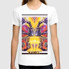 KAMEL T-shirt