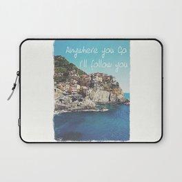 Italia Laptop Sleeve