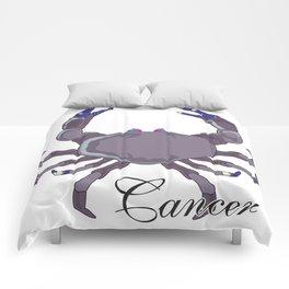 Starlight Cancer Comforters