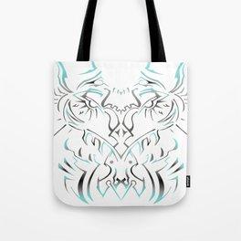 Cakaw Invert Tote Bag