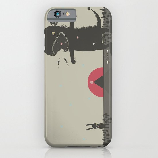 BEAUTIFUL  :D iPhone & iPod Case
