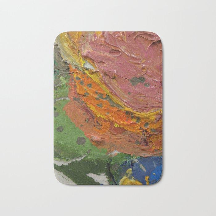 Surfaces.26 Bath Mat