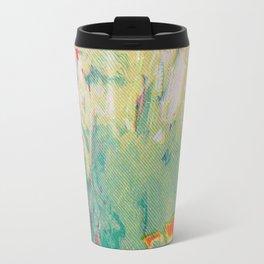 TOPOG Travel Mug