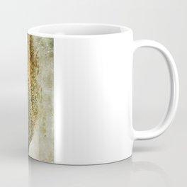 Crying Dryad Coffee Mug