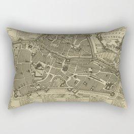 Augsburg Rectangular Pillow