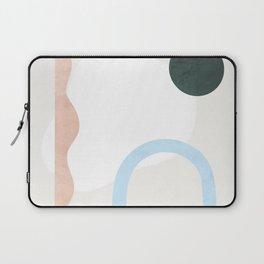 daydream I Laptop Sleeve