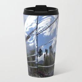 COOL CLASSIC VINTAGE AIRSTREAM Travel Mug