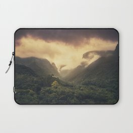 Malacara Laptop Sleeve