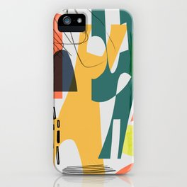 Play iPhone Case