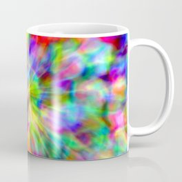 Stun Coffee Mug