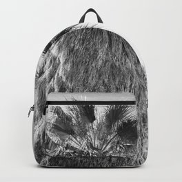 Palms Palm Springs Backpack