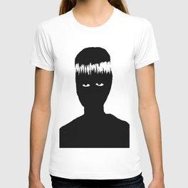 self T-shirt