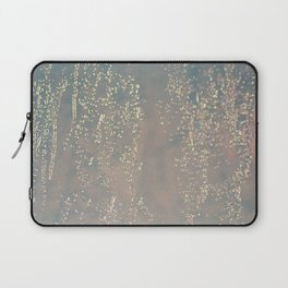 #137 Laptop Sleeve