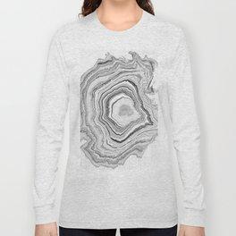Rings II Long Sleeve T-shirt