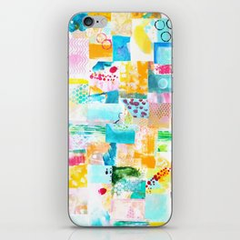 Sovereign Spirit iPhone Skin