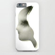Profiles iPhone 6s Slim Case