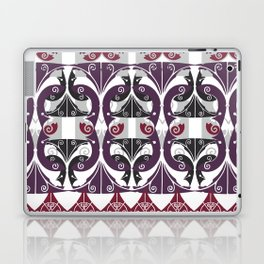 FauxBeaux Laptop & iPad Skin