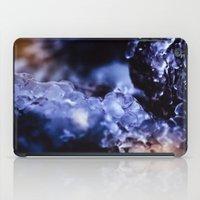 optimus prime iPad Cases featuring Optimus Prime IV by HappyMelvin