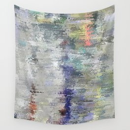 Mist Wall Tapestry