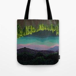 TREECO Tote Bag