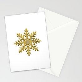 Christmas ornament #society6 #decor #buyart Stationery Cards
