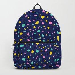 Tropic Terrazzo 2 Backpack