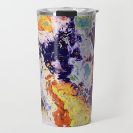 Salek Travel Mug
