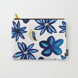 Syros Carry-All Pouch