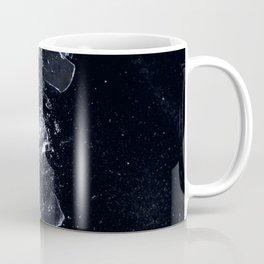 Ideas Collide Coffee Mug