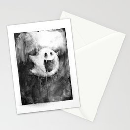 The Boo Stationery Cards
