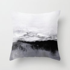 SM22 Throw Pillow
