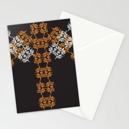 PAHLAWAN PERANG Stationery Cards