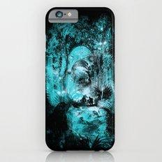 the diner Slim Case iPhone 6s