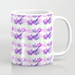 Mudita - Lotus Coffee Mug
