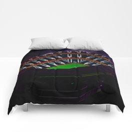 The Venitian Comforters