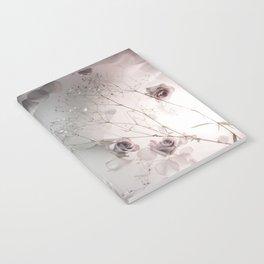 // ROSE GARDEN // Notebook