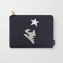 Patriots Carry-All Pouch