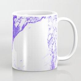 ultra violet Coffee Mug