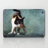 street fighter iPad Cases featuring street fighter by lucyliu