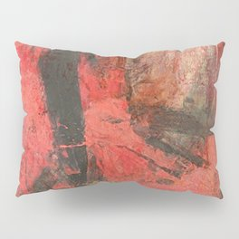 African Man Pillow Sham