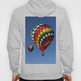 Up, up and Away Hoody
