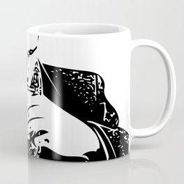 Life is too short for bad coffee Coffee Mug