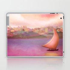 Bahia Laptop & iPad Skin