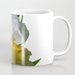 Iris 'Play to Win' Coffee Mug