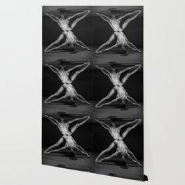 bodyscape Wallpaper
