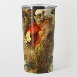 Transient Travel Mug