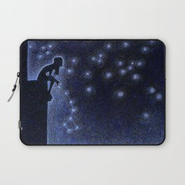 Big Dipper Laptop Sleeve
