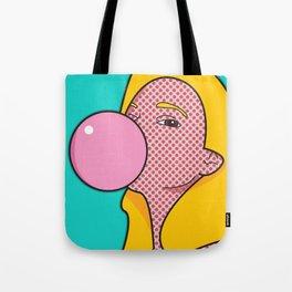 No. 6 | Kate Tote Bag