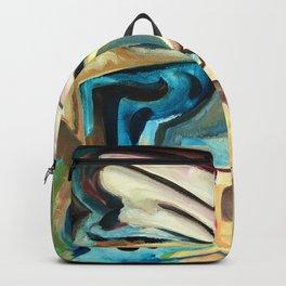 Canyon Flood Backpack