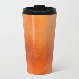 The Hills Travel Mug